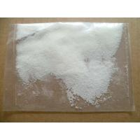 Quality Anabolic steroids powder Nandrolone undecanoate for bodybuilders for sale