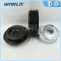 Quality auto ac compressor clutch CSE717 for BMW X5 E70 3.0/4.4/4.8 9121758 9185142 64529185142 64509121758 351340941 for sale