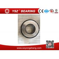 Quality Thrust Spherical Roller Chrome Steel Bearing 29424E 120 mm Inner Diameter for sale