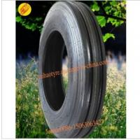 Quality Agriculture Tire for sale