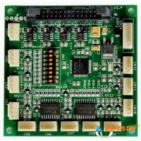 Quality OEM PCB - PCB factory for sale