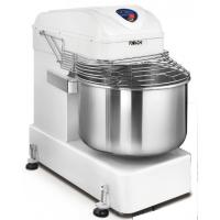 Quality 80 Liter High Speed Heavy Duty Bowl Dough Mixer with Safety Guard HS80SB for sale