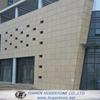 Quality Granite Project VIII for sale