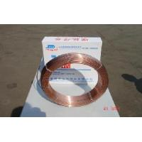 China Submerged Arc Welding Wires on sale
