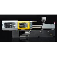 Quality injection molding machine for sale