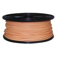 Quality 3D printer filament PLA 1.75mm 1kg Skin for sale