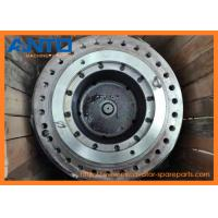 Quality VOE14613278 VOE14592003 Travel Gearbox Applied To Volvo EC700B EC700C Excavator Final Drive for sale