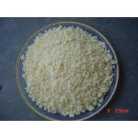 Buy cheap IQF Frozen Onion Dices from wholesalers