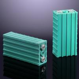 China Deep Cycle Lifepo4 Telecom Backup Batteries 48v 20ah High Energy Density on sale