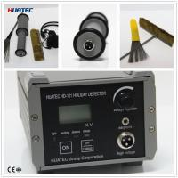 Quality SPY Holiday Detector Test / Non Destructive Testing Equipment for Pipe Corrosion for sale