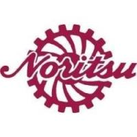 Buy cheap A088608 Gear for Noritsu 350/Fuji frontier 7100 minilab from wholesalers