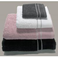 China 100% Cotton Terry Towels Bathes on sale