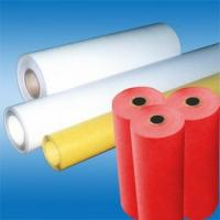 Quality DMD Epoxy Pre-preg(insulation material) for sale