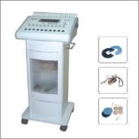China Intellectualized Frequency Conversion Body Shaping Instrument (BH-8601P) on sale