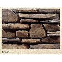 Quality 2014 hot sell light weight exterior foshan culture stone for sale