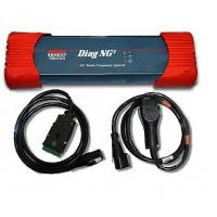 Quality NG3 Truck Diagnostic Tool for sale