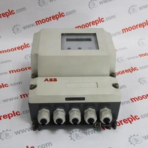 Quality ABB BAS-BAD 81Q03112B for sale