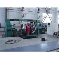 Quality Automatic Precision Hydraulic Wheel Press Machine 13mm x 200mm for sale