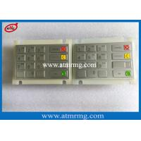 Quality Plastic / Metal Wincor Nixdorf Atm Parts / Atm Machine Components In Stock for sale