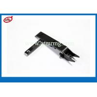 Quality Metal NCR 58xx Guide Exit Lower RH NCR ATM Parts 4450676836 445-0676836 for sale