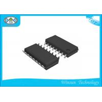 Quality Encoders Decoders Multiplexers & Demultiplexers 3-OF-8 DECODER / DEMUX IC 74HCT138D for sale
