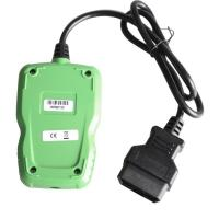 Quality OBDSTAR F108+ PSA Pin Code Reading and Key Programming Tool for Peugeot / Citroen / DS for sale