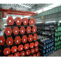 Quality OD 6 - 219MM Seamless Alloy Steel Pipe 12cr1moVG Material For Pressure Boiler for sale