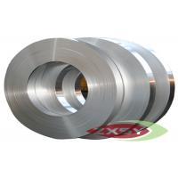 Quality 1060 1070 Aluminium Strip for sale