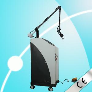 China CO2 laser / Fractional co2 laser / co2 fractional laser equipment on sale