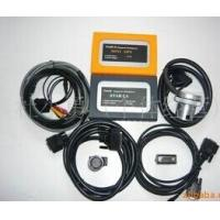 Quality C4 Mini OPS BMW Diagnostic Scanner TWINB II With RS232 / 485 Interface for sale