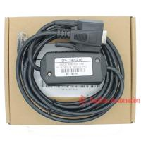 Quality 1747-PIC AB SLC5/01,5 /02,5/03 Series PLC programming cable for sale