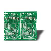 Quality PCB/Printed Circuit Board (CTE-062) for sale