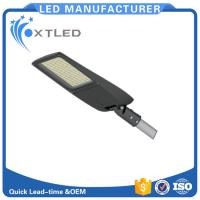 Quality New Model LED Street Light 2700K-6500K 105W For Option for sale