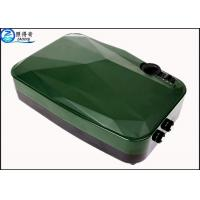 Quality AC / DC Fashion Aquarium Water Pump With Low Noise , Large Volume , High Pressure for sale