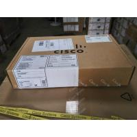 Quality Cisco Nexus Switches Cisco N3K Nexus New and Original N3K-C3172PQ-10GE in stock now for sale