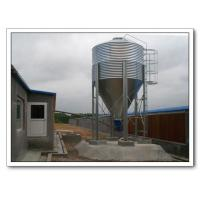 Quality Main feeding system for sale