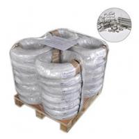Buy Durable Stainless Steel Spring Wire For Compression Or Torsion Spring at wholesale prices