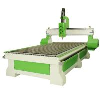 Buy cheap 1325 2030 CNC Wood Carving Router Machine High Speed CNC Router 1300*2500mm from wholesalers