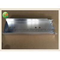Buy cheap 1P003788-001 Hitachi ATM Mahcine Parts RB Cassette Recycling Cassette Box from wholesalers