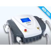 Quality Portable E-Light IPL RF Skin Rejuvenation with Wavelength 510 / 640 - 1200nm for sale