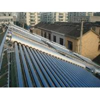 Quality Hot Water Heater Solar Collector for sale