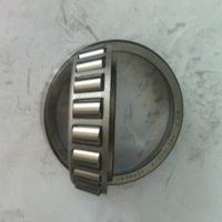 Quality 42.875 * 83 mm Single Row Tapered Roller Bearings Made Of Chrome Steel for sale