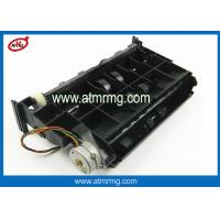 Quality GRG ATM Equipment Parts A008646 Note Diverter Assy ND 200 ATM Repair Service for sale
