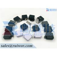 Quality RUIWOR Square Shaped RW1700 Sereis Anti-Theft Pull Box for Product Positioning for sale