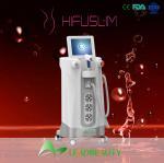 Quality Hotsale! Ultrashape HIFU Body Slimming Machine LEADBEAUTY for sale