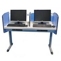 Buy cheap School Digital Language Laboratory Equipment Learning and Teaching System Devices from wholesalers