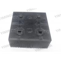 Buy Bristle Block Nylon Auto Cutter Bristle for Gerber , Lectra , Yin / Takatori , at wholesale prices