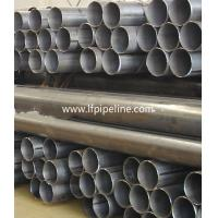 Quality High quality ERW / LSAW / SSAW steel pipe price for sale