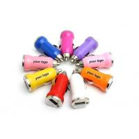 Quality Rocket USB Car Charger for sale