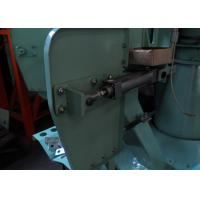 Buy cement plant packing plant 8 spouts automatic rotary packing machine at wholesale prices